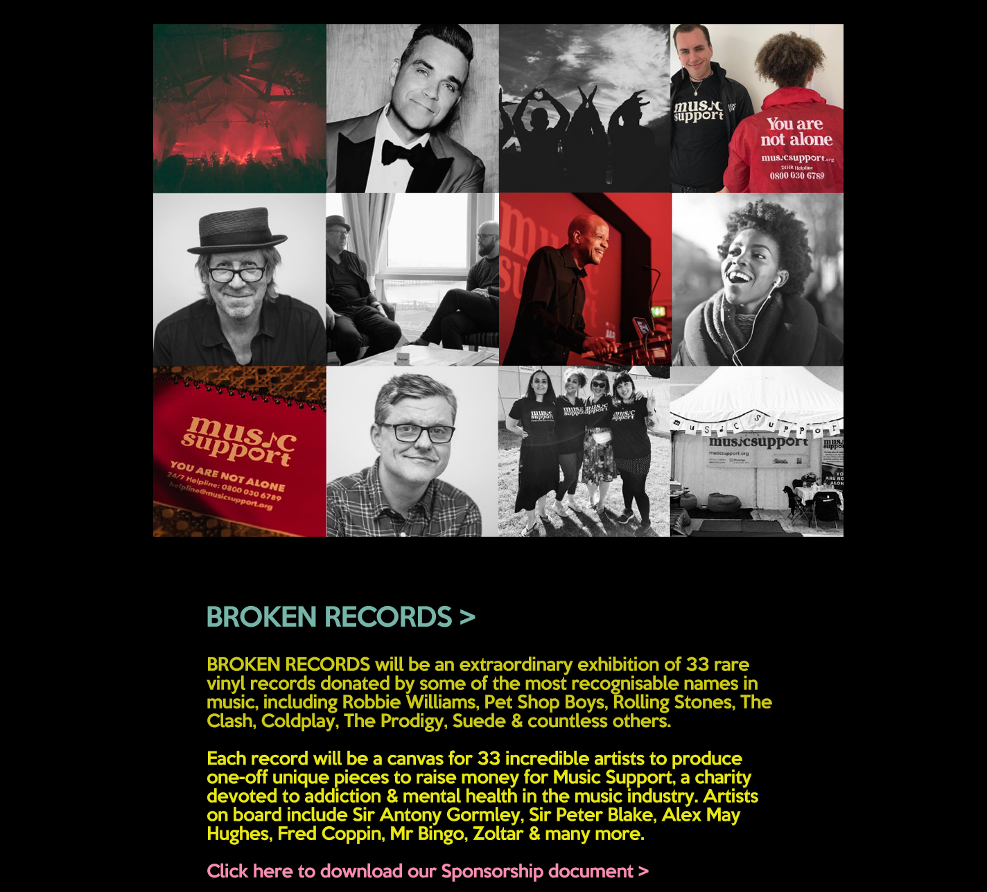 broken_records